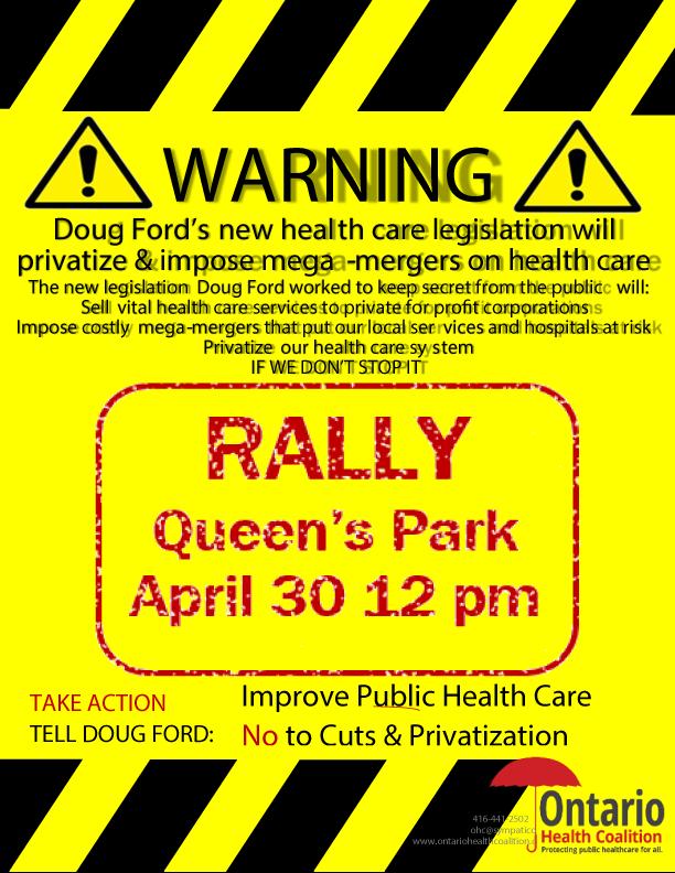 April-30-Rally-Poster1-3